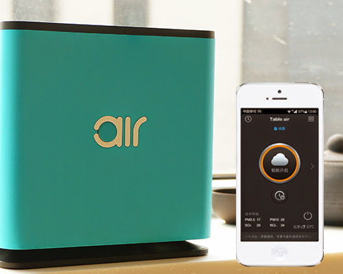Best and Useful Portable Air Purifiers (15) 8