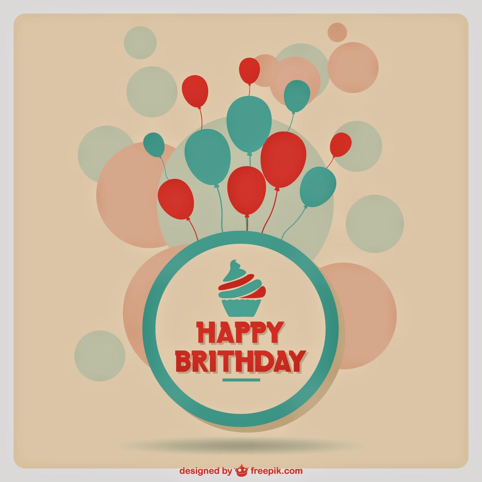 Drugie Urodziny Bloga…