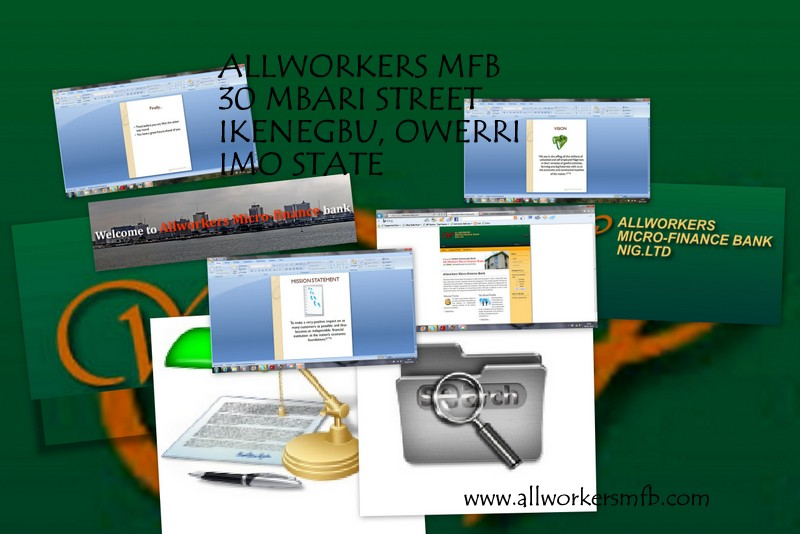 Allworkers MFB