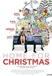 Watch Home for Christmas Online Free 2014 Putlocker