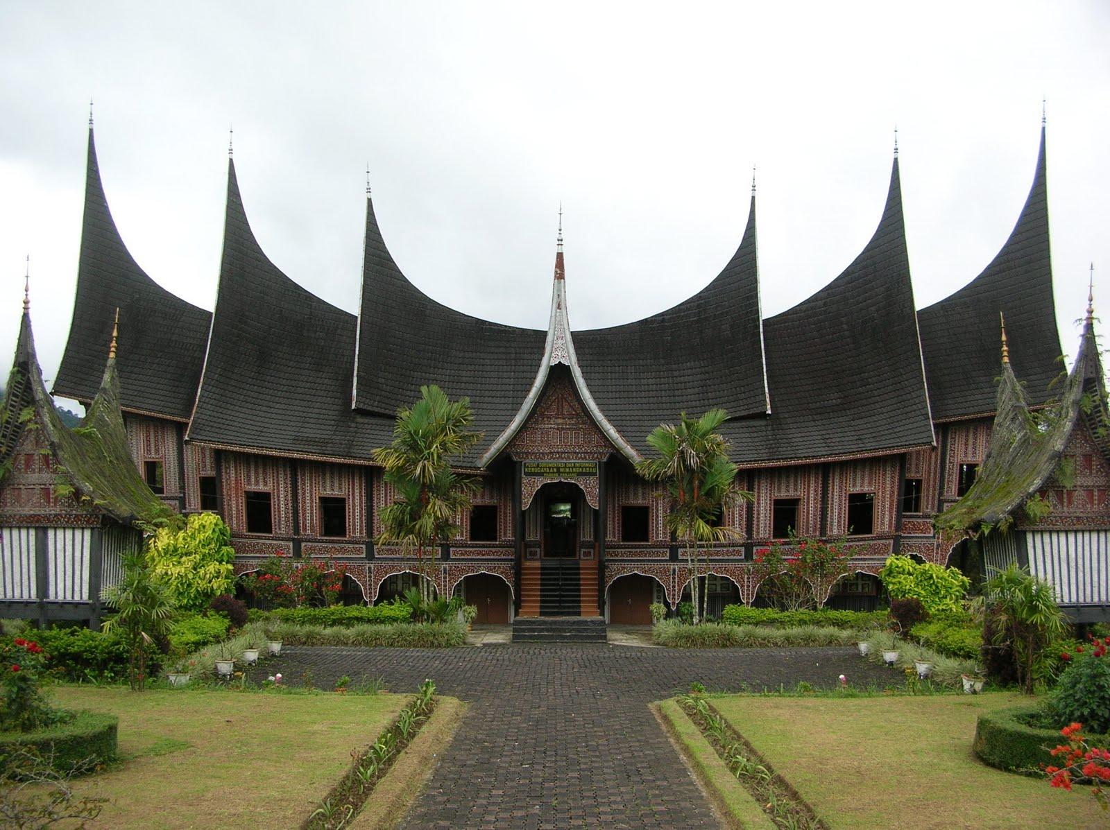 souls of malaysia: Negeri Sembilan