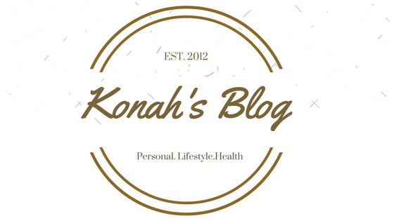konahblog| Personal lifestyle Malaysia & Kurus/lose weight dairies