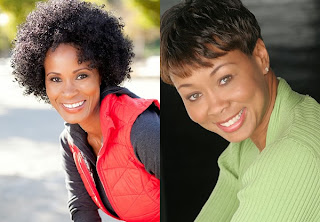 Karamel Jett - LaDonna Robinson - Cast Images