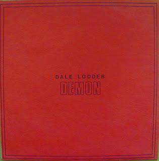 Dale Lodder (Canada, 1981)