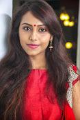 khenisha chandran glam pics-thumbnail-9