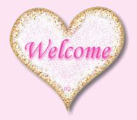 Добро пожаловать!!!)))