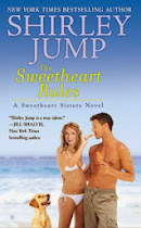 Giveaway: The Sweetheart Rules