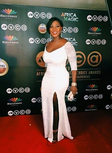 amvca 2015 photos