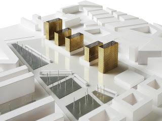 A f a s i a su rez santas arquitectos - Arquitectos ponferrada ...