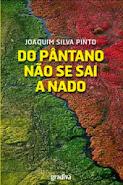 Joaquim Silva Pinto