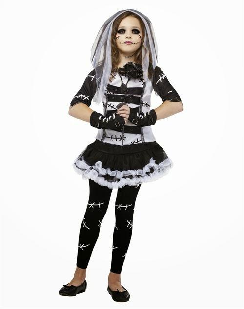 spirit halloween costumes for teenage girls