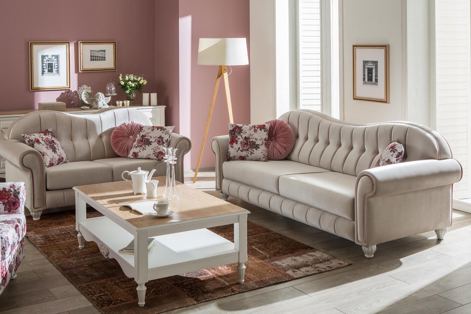 Unglaublich Möble Ideen Von Furniture Store