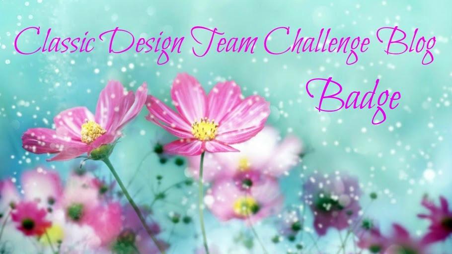 Classic DT Open Challenge Blog