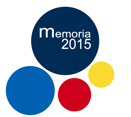 Memoria de la Agencia Tributaria 2015