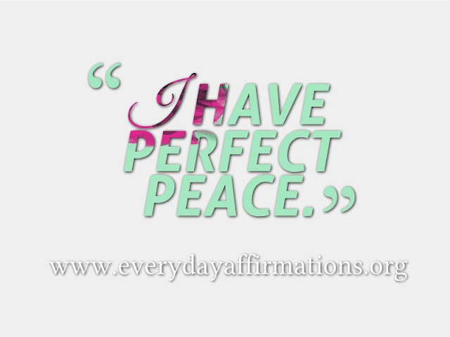Best Affirmations to Fight Discouragement7