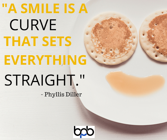 Phyllis Diller Graphic
