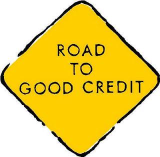 Credit Score Politics