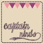 Captain Ninds