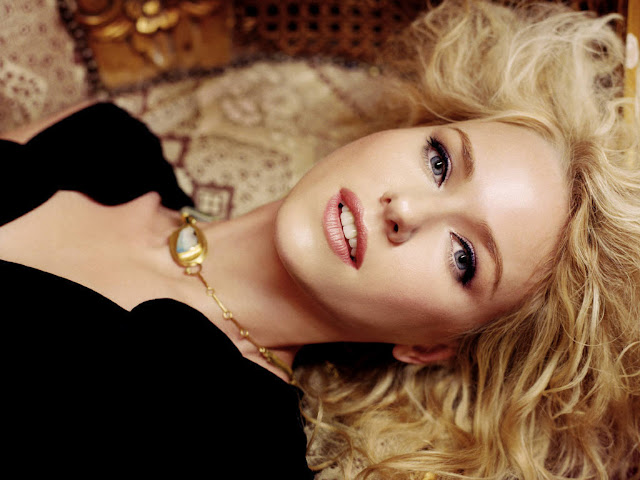 Naomi Watts HD Wallpapers Free Download