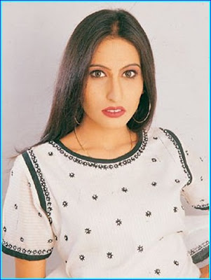 Saima Khan Pakistani Actress Pictures
