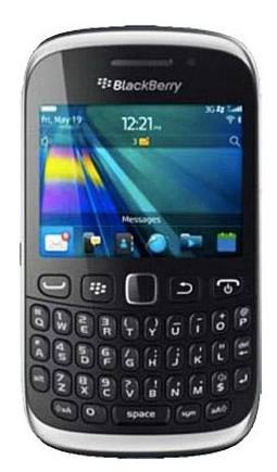 blackberry curve 9320 specifications  disadvantages  price BlackBerry Curve 8330 Boost Mobile BlackBerry 8330 Manual