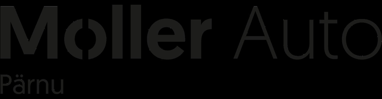 Moller Auto - Karel Leetsari mälestusvõistluse sponsor 2018-2019