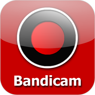 [Download] Bandicam (Não licenciado) Bandicam_icon_310