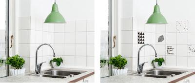 Tile Junkie _ Flisestickers til bad og køkken_shop dansk design Hos House of Bæk & Kvist