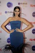 Sonam Kapoor latest sizzling pics-thumbnail-5