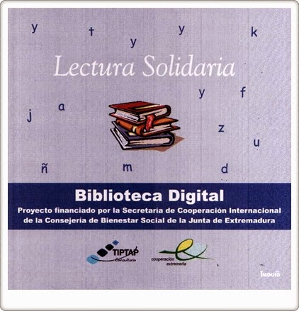 http://www.edu.mec.gub.uy/biblioteca_digital/index.html