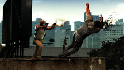 Max Payne 3 Download For Windows