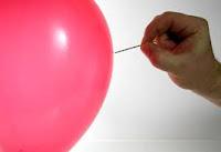 Palloncini magici: trucchi magia per bambini utili per feste compleanno