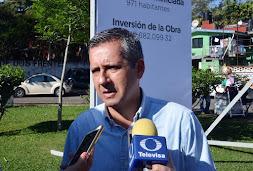 Retraso en Pípila, por atender modificaciones solicitadas por vecinos: Obras