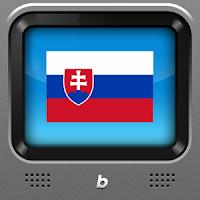 IPTV SLOVAK