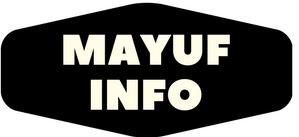 Mayuf Info