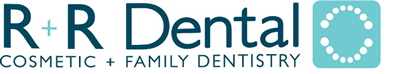 Healthy Family Oral Hygiene and Cosmetic Dentistry Blog at R+R Dental