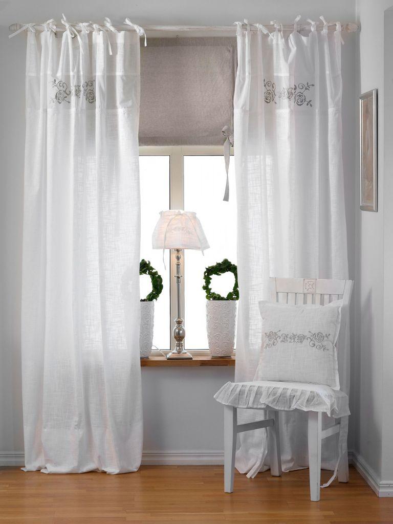 Koket Gardiner : koket gardiner  Hor or gardinerna till mitt sovrum