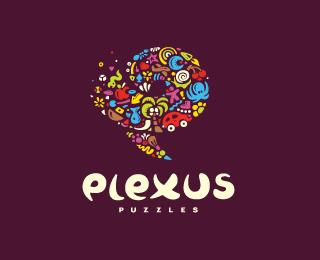 54) Logo Design