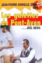 Les Galettes de Pont Aven (1975) [Fr]