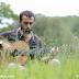 Música Edificante: Habitarei em ti