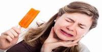 kapsul Untuk Sakit Gigi