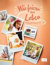 Deutsch http://su-media.s3.amazonaws.com/media/catalogs/EU/20140128_SpringSummer_EU/20140128_SpringSummer_de-DE.pdf