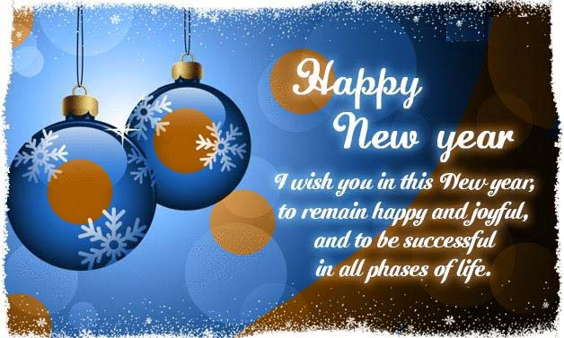 new-year-wishes-quotes