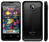 micromax, ninja 4, galaxy y alternative