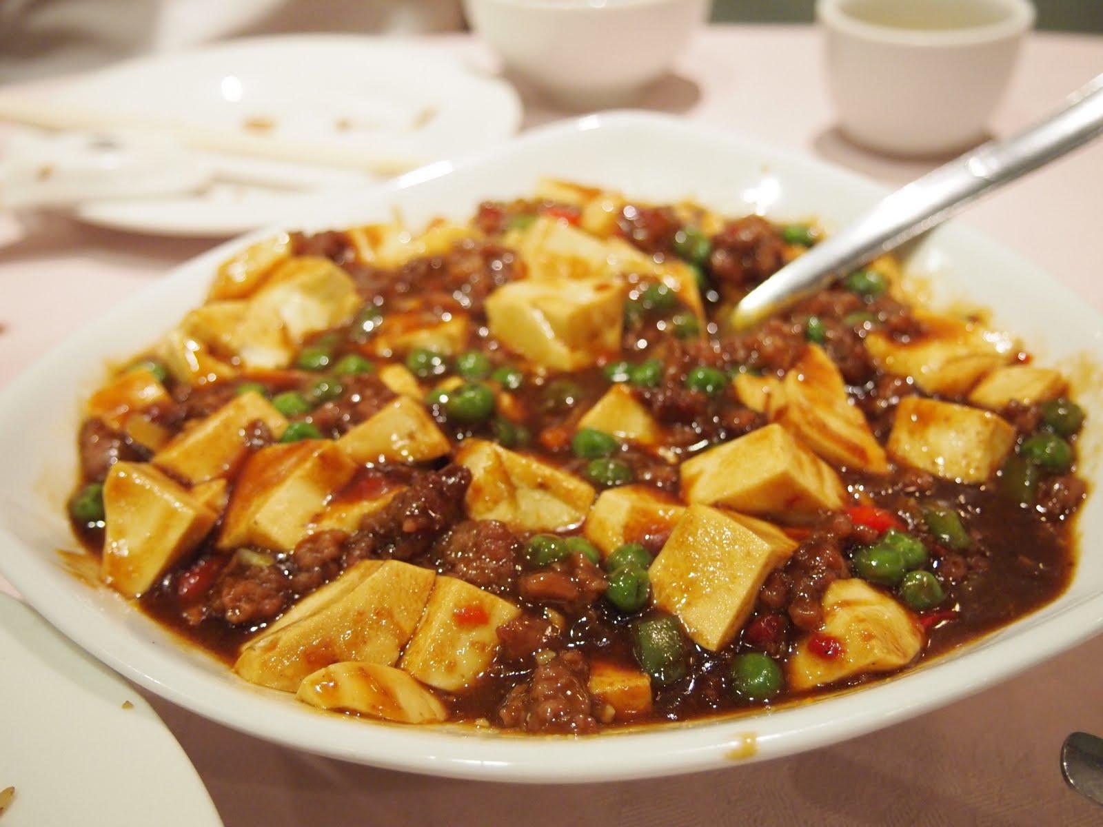 supreme souffle flamingo chinese restaurant