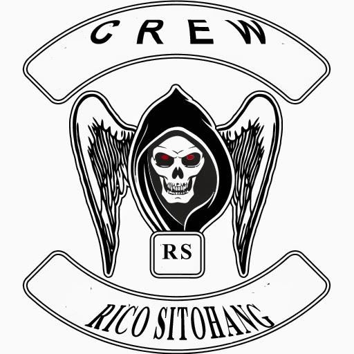 CREW RS