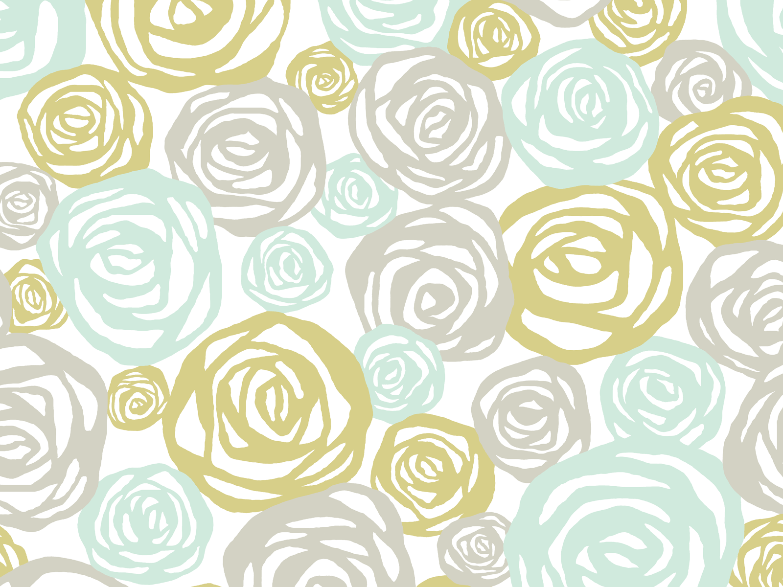 Jolisylvie: Preppy Backgrounds