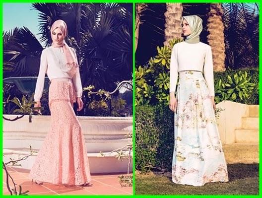 Kayra 2015  İlkbahar Yaz elbise modelleri