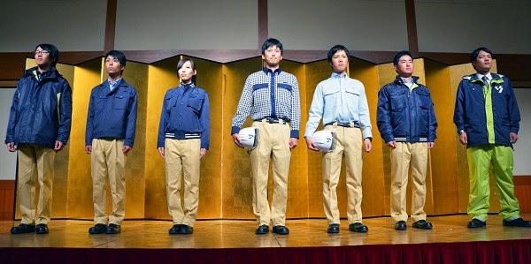 女性社員によるランキング 東京都×その他金融業界の企業