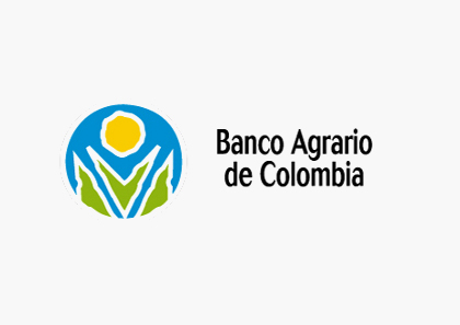 Imputan cargos a exdirectivos de Banco Agrario por caso Navelena